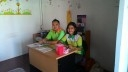 Pengobatan Gratis Dibantu Laboratorium Klinik Parahita Yogyakarta