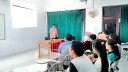 Sosialisasi dan Vaksinasi Masal STIKES Wira Husada Yogyakarta