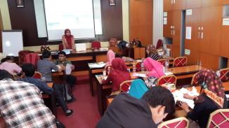 Vaksinasi Masal Hepatitis B Koas FK UII Yogyakarta Angkatan 2011