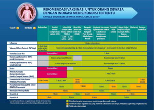 jadwal imunisasi dewasa PAPDI 2013 bag 2