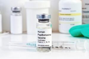 Vaksinasi HPV di Indonesia dan kendalanya saat ini