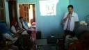 Sosialisasi Klinik Raisha